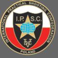 IPSC Region Polska